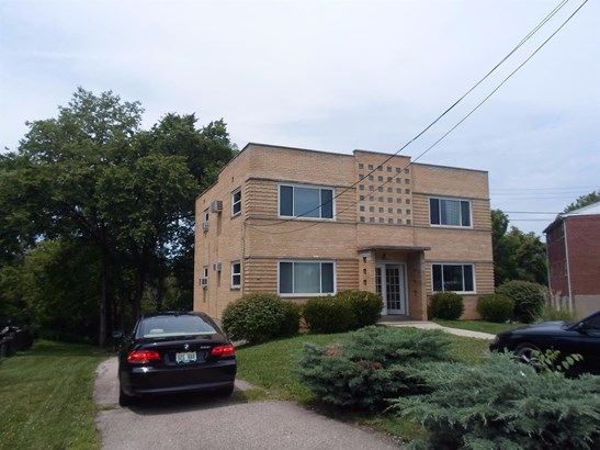 Multi Fam 2-4 units - Miami Twp, OH (photo 1)
