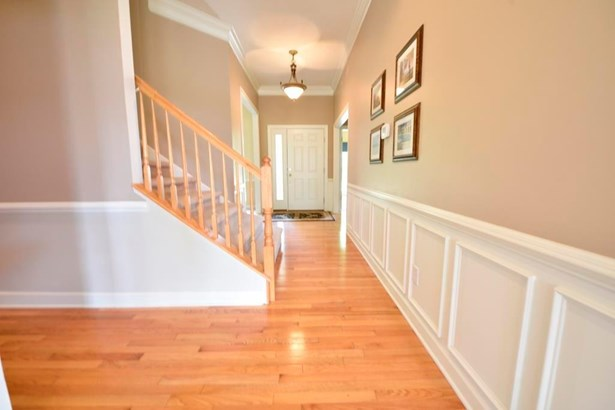 Single Family Residence, Traditional - Fairfield, OH (photo 4)