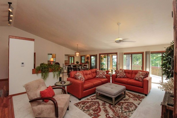 Single Family Residence, Traditional,Ranch - Pierce Twp, OH (photo 5)
