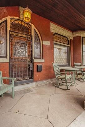 Single Family,Single Family Detached, Historic - Newport, KY (photo 3)