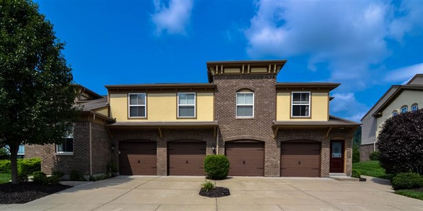 Condominium,Single Family Attached, Other - Fort Mitchell, KY (photo 1)