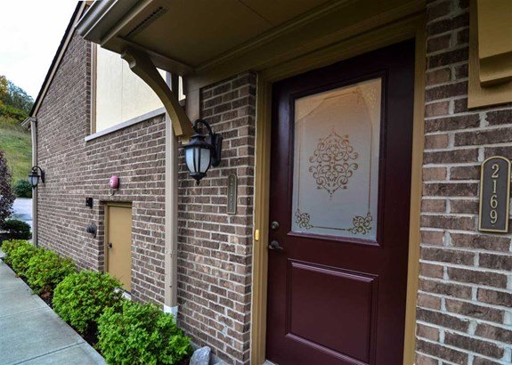 Condominium,Single Family Attached, Other - Fort Mitchell, KY (photo 2)