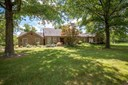 Single Family,Single Family Detached, Traditional - Villa Hills, KY (photo 1)