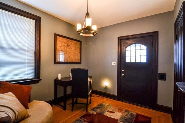 Single Family Residence, Historical - Cheviot, OH (photo 3)