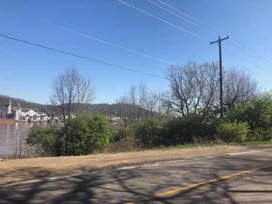 Single Family Lot - Villa Hills, KY (photo 3)