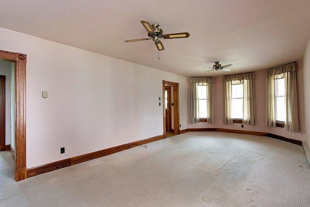 Single Family Residence, Traditional - Georgetown, OH (photo 4)