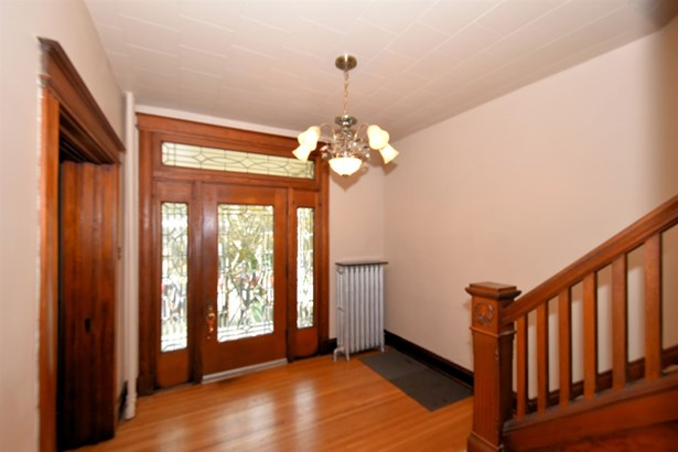 Single Family,Single Family Detached, Traditional - Newport, KY (photo 5)