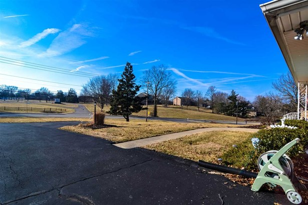 Ranch, Single Family,Single Family Detached - Fort Mitchell, KY (photo 2)