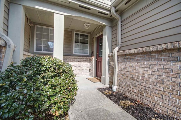Condominium,Single Family Attached, Traditional - Florence, KY (photo 2)