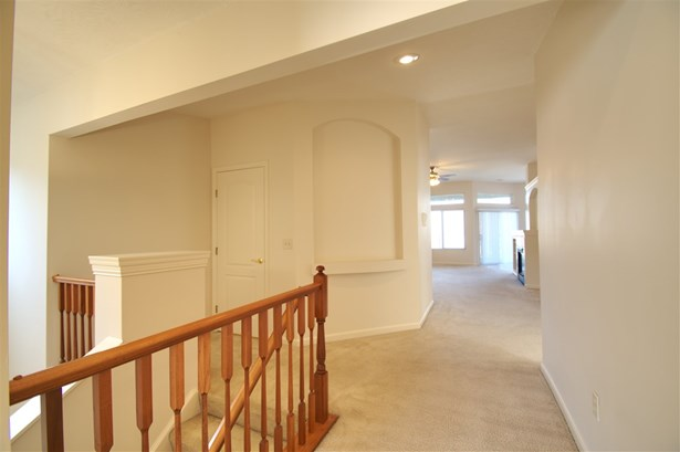 Condominium,Single Family Attached, Traditional - Florence, KY (photo 4)