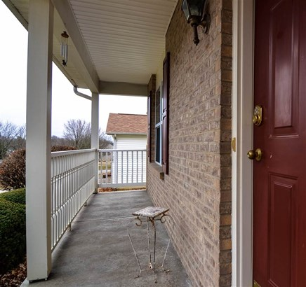 Single Family,Single Family Detached, Traditional - Florence, KY (photo 2)