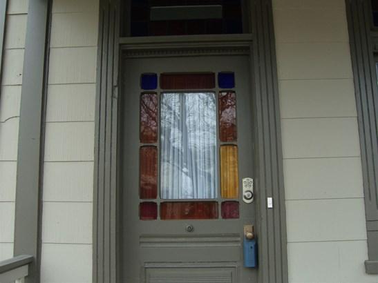 Single Family,Single Family Detached, Historic - Newport, KY (photo 4)