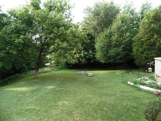 Single Family,Lease/Rental Detached, Traditional - Dayton, KY (photo 2)