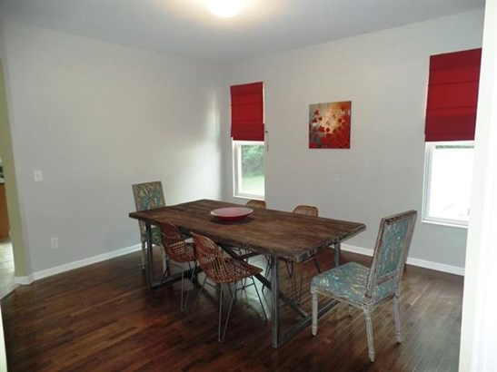 Single Family,Lease/Rental Detached, Traditional - Dayton, KY (photo 5)