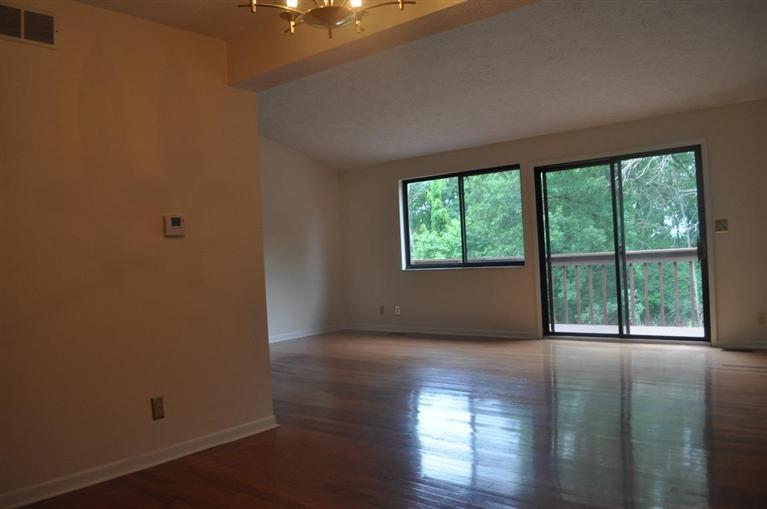 Condominium,Lease/Rental Attached, Other - Fort Thomas, KY (photo 4)