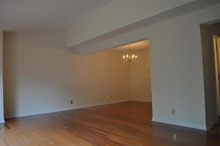 Condominium,Lease/Rental Attached, Other - Fort Thomas, KY (photo 5)