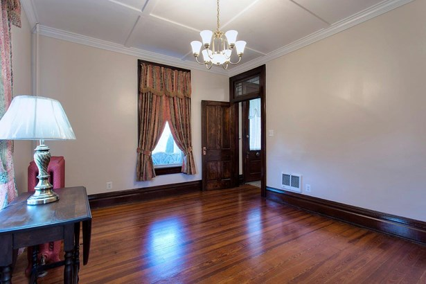 Single Family Residence, Historical,Traditional - Georgetown, OH (photo 5)