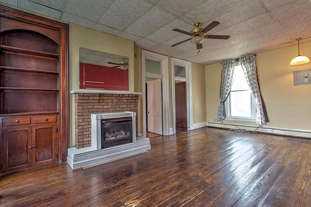 Single Family Residence, Victorian - Georgetown, OH (photo 4)