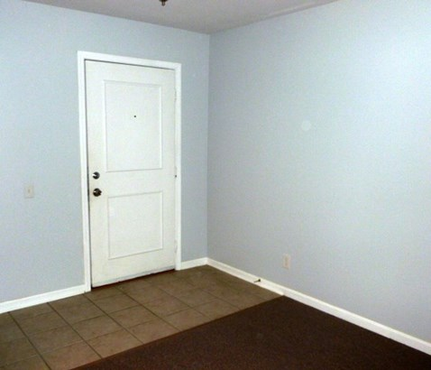 Condominium,Single Family Attached, Traditional - Fort Thomas, KY (photo 3)