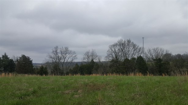 Acreage - Cynthiana, KY (photo 2)