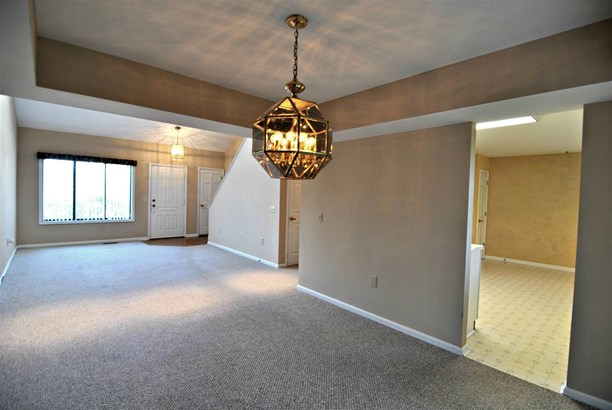 Townhouse,Single Family Attached, Traditional - Fort Thomas, KY (photo 5)