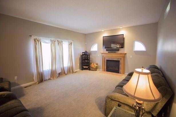 Single Family Residence, Traditional - Batavia Twp, OH (photo 4)