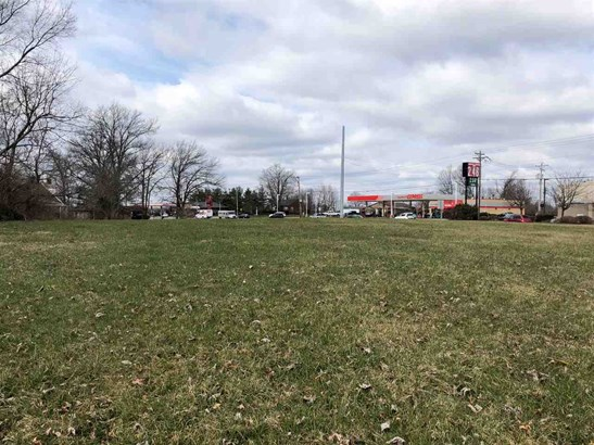 Commercial Lot - Florence, KY (photo 4)
