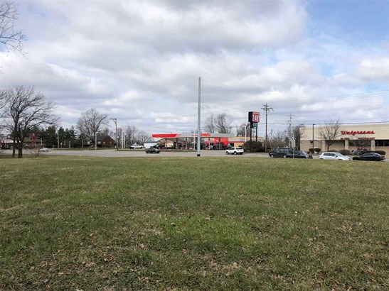 Commercial Lot - Florence, KY (photo 5)
