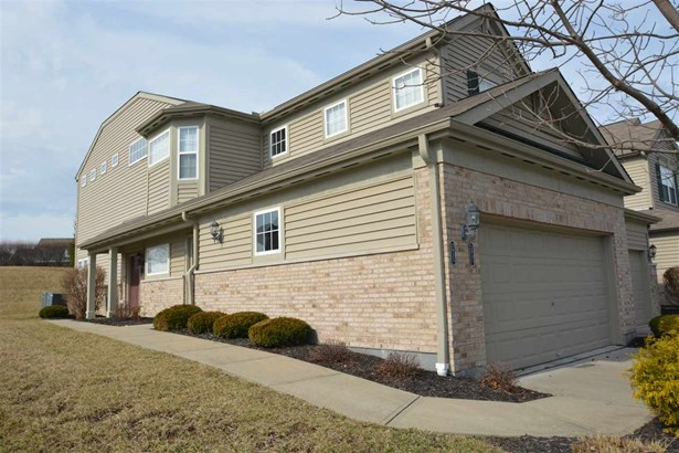 Condominium,Single Family Attached, Traditional - Florence, KY (photo 1)