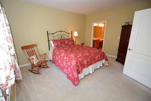 Condominium,Single Family Attached, Traditional - Florence, KY (photo 5)