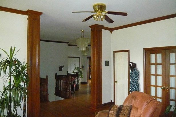 Single Family,Single Family Detached, Traditional - Foster, KY (photo 4)