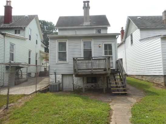 Single Family,Single Family Detached, Traditional - Bellevue, KY (photo 4)