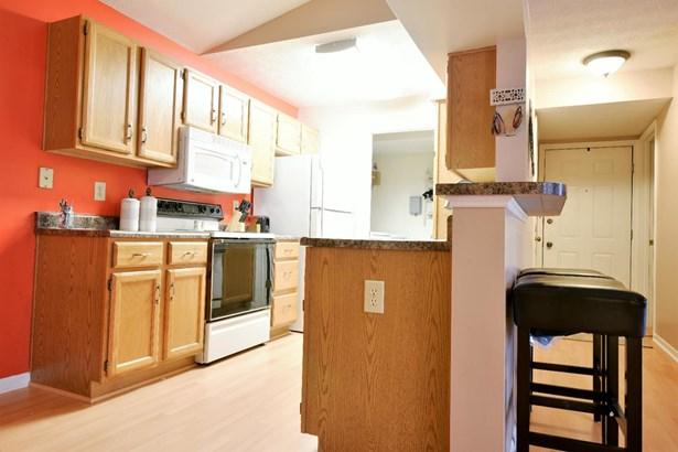 Condominium, Traditional - Colerain Twp, OH (photo 3)