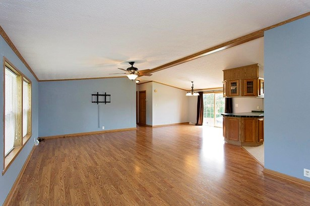 Single Family Residence, Traditional,Ranch - Scott Twp, OH (photo 5)