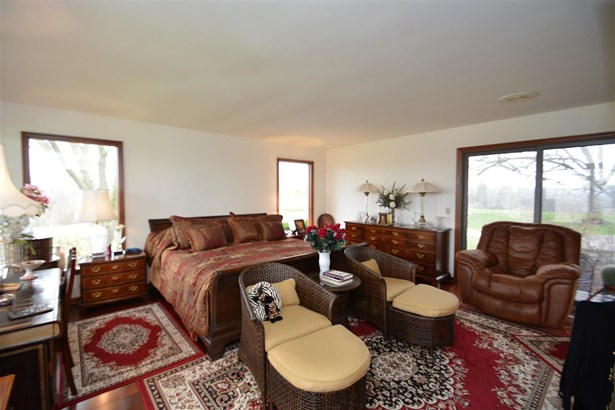 Ranch, Single Family,Single Family Detached - Warsaw, KY (photo 4)