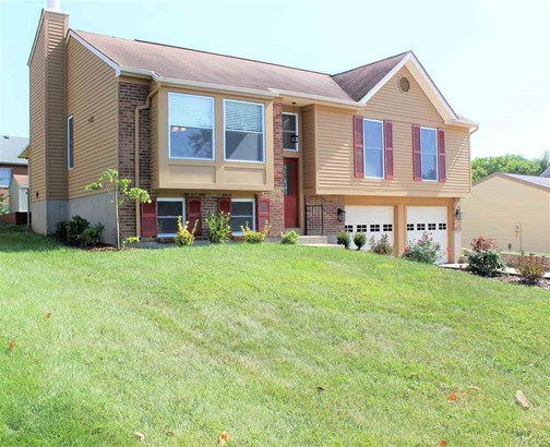 Single Family,Single Family Detached, Traditional - Taylor Mill, KY (photo 4)