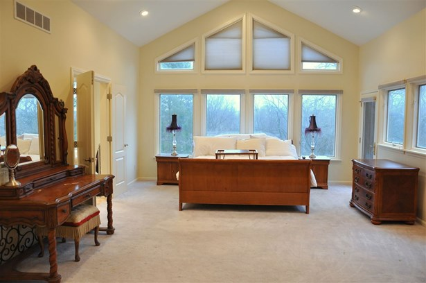 Single Family,Single Family Detached, Traditional - Crescent Springs, KY (photo 5)