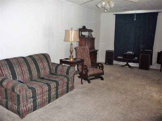 Ranch, Single Family,Single Family Detached - Burlington, KY (photo 3)