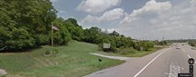 Commercial Lot - Fort Mitchell, KY (photo 1)