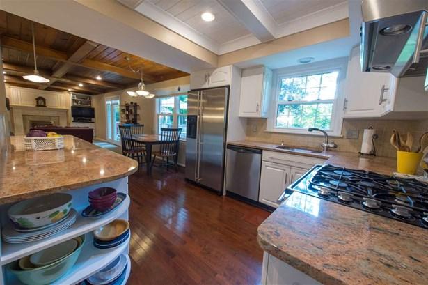 Ranch, Single Family,Single Family Detached - Edgewood, KY (photo 3)