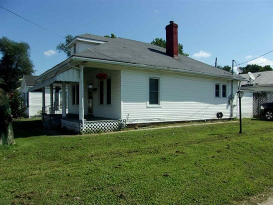 Ranch, Single Family,Single Family Detached - Maysville, KY (photo 2)