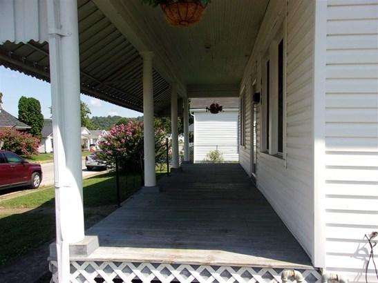 Ranch, Single Family,Single Family Detached - Maysville, KY (photo 3)