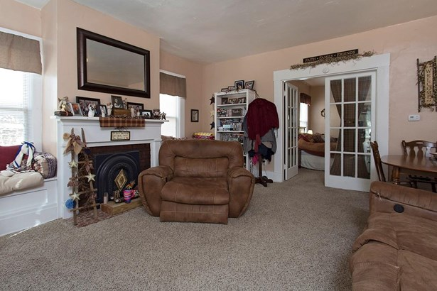 Multi Fam 2-4 units - Georgetown, OH (photo 4)