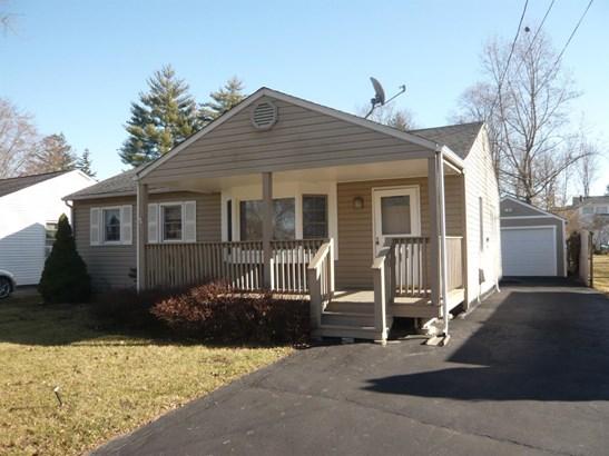 Single Family Residence, Ranch - Loveland, OH (photo 1)