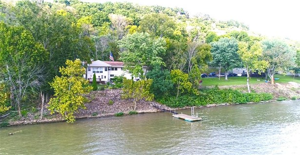 Ranch,Traditional, Single Family Residence - Union Twp, OH (photo 3)