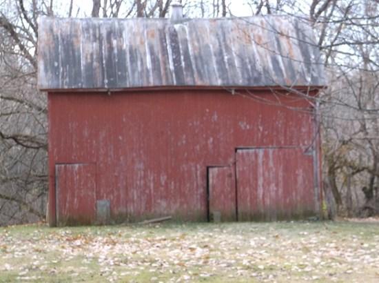 Single Family Residence, Historical - West Union, OH (photo 2)