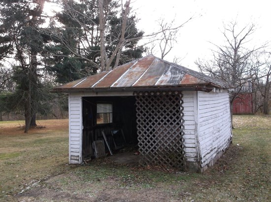 Single Family Residence, Historical - West Union, OH (photo 3)