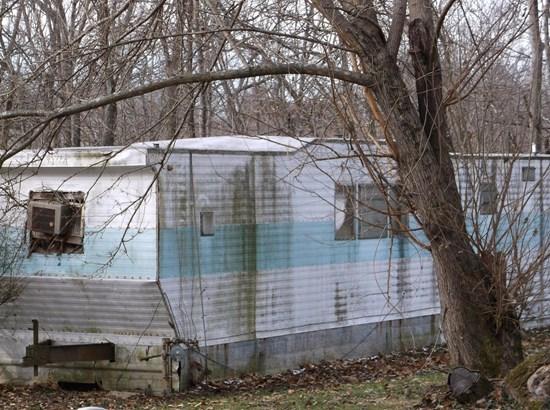 Single Family Residence, Historical - West Union, OH (photo 4)