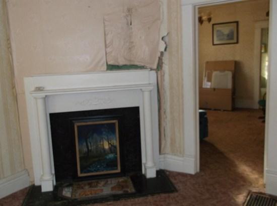 Single Family Residence, Historical - West Union, OH (photo 5)