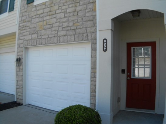 Condominium,Single Family Attached, Traditional - Burlington, KY (photo 2)